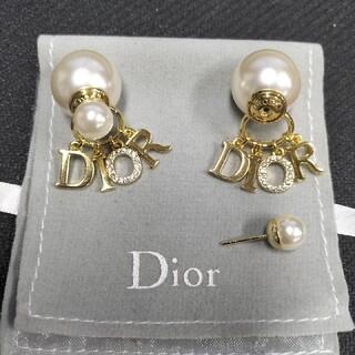 Dior - ディオール Dior◆ ピアス