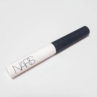 NARS - NARS ティンティッドスマッジプルーフアイシャドーベース 2242