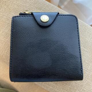 レガートラルゴ(Legato Largo)のレガートラルゴ 二つ折り財布 コンパクト(財布)