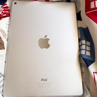 Apple - iPad Air 2(Wi-Fiタイプ16GB)