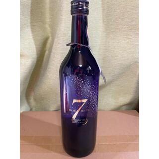 DATE SEVEN エピソード7 最終章 720ml 新品未開封(日本酒)