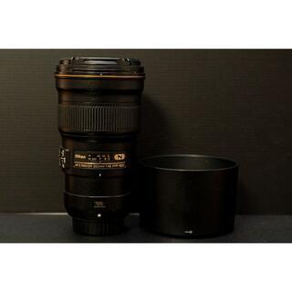 Nikon - ニコン AF-S NIKKOR 300mm f/4E PF ED VR