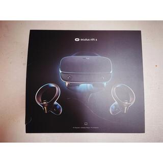 oculus rift S VR
