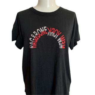 ラグアンドボーン(Rag & Bone)のラグアンドボーン Tシャツ(Tシャツ(半袖/袖なし))