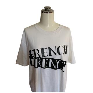 ドゥーズィエムクラス(DEUXIEME CLASSE)のFUHAM Tシャツ(Tシャツ(半袖/袖なし))