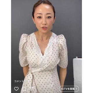 スナイデルホーム♡神崎恵さんコラボ