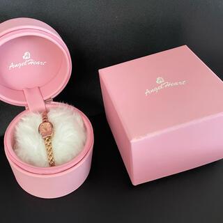 エンジェルハート(Angel Heart)の時計 腕時計(腕時計)