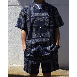 THE NORTH FACE - THE NORTH FACE Climbing Summer Shirt 黒
