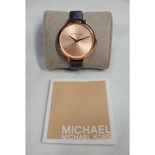 Michael Kors - マイケルコース MICHAELKORS レディース腕時計 時計 ウォッチ 腕時計