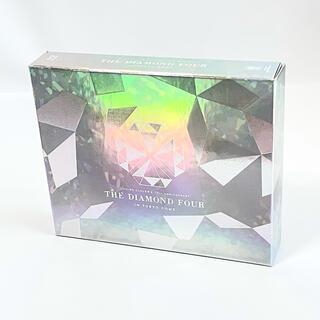 ももいろクローバーZ - ももいろクローバーZ/10th Anniversary The Diamond…
