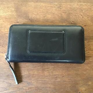 ビームス(BEAMS)のStitchandSew Stitch & sew ステッチアンドソー 長財布(財布)