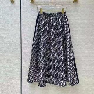 Dior - レディース綺麗ディオールDiorスカート