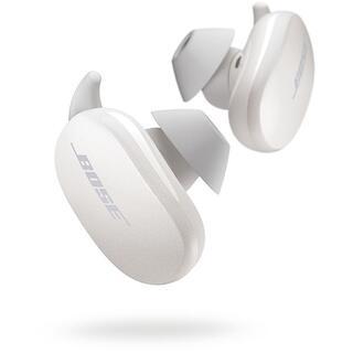 BOSE - BOSE Quiet Comfort Earbuds ソープストーン 未開封