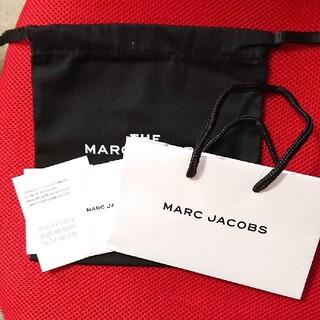マークジェイコブス(MARC JACOBS)のマークジェイコブススヌーピーカードケース(名刺入れ/定期入れ)