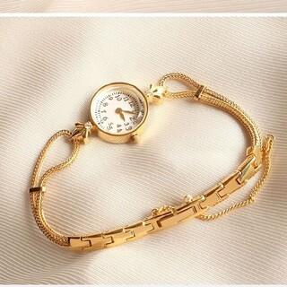 agete - ageteの腕時計です。