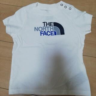 THE NORTH FACE - ノースフェイス☆美品☆ベビー☆70.80