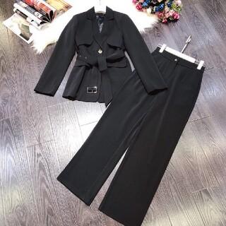 Dior - 新品Diorディオールのスーツ