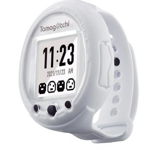 BANDAI - Tamagotchi Smart 25th アニバーサリーセット