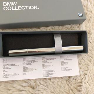 BMW - BMW 正規 純正 ボールペン