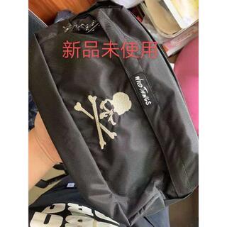 マスターマインドジャパン(mastermind JAPAN)のMastermind JAPAN x WILD THINGS WAIST BAG(ショルダーバッグ)