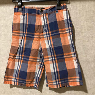 OshKosh - OshKosh 子供 パンツ 夏用 140cm