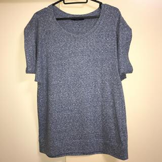 カスタネ(Kastane)の☆kastane☆シンプルデザインTシャツ(Tシャツ(半袖/袖なし))