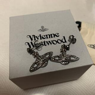 Vivienne Westwood - ビビアン Vivienne Westwood ピアス