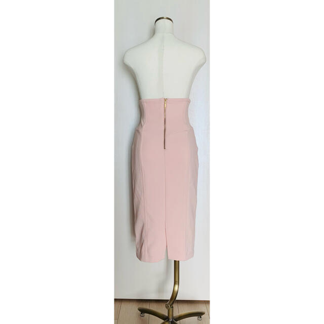snidel(スナイデル)のまな様専用♡ レディースのスカート(ロングスカート)の商品写真