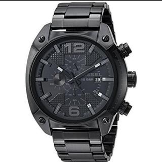 DIESEL - DIESEL ディーゼル メンズ腕時計