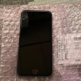 iPhone - iPhone6  64GB 美品