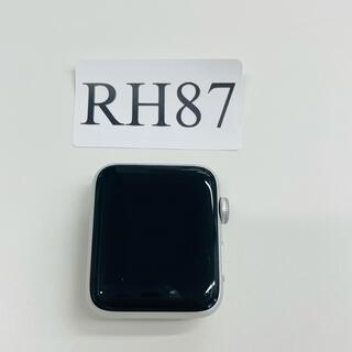 Apple Watch - Apple Watch Series 3 42ミリ GPS モデル