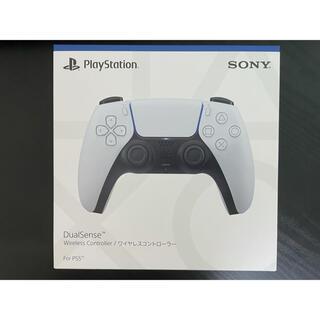 PlayStation - PS5 コントローラー 新品未開封