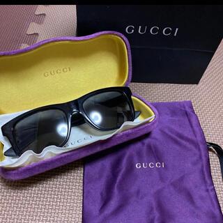 Gucci - GUCCIサングラス