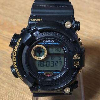 G-SHOCK - フロッグマン99 DW-8200BU-9AT