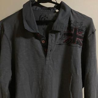 ゲス(GUESS)のゲスポロシャツ未使用(ポロシャツ)