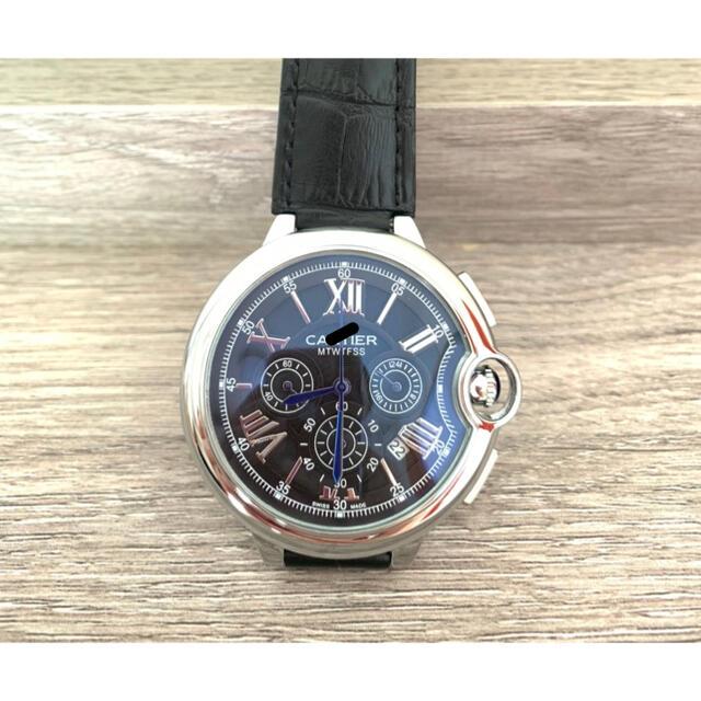 腕時計 メンズの時計(その他)の商品写真