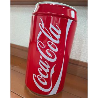 コカコーラ(コカ・コーラ)のコカコーラ 貯金箱(その他)