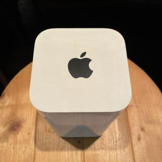 Apple - AirMac Extreme