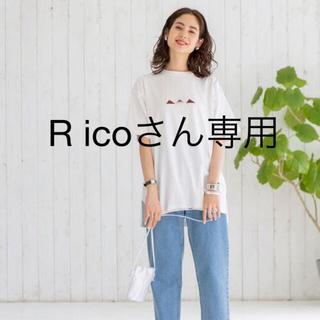 ケルティ(KELTY)のケルティ Tシャツ(Tシャツ/カットソー(半袖/袖なし))