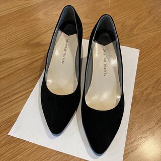 オリエンタルトラフィック(ORiental TRaffic)の未使用です。オリエンタルトラフィック❤️靴❤️(サンダル)