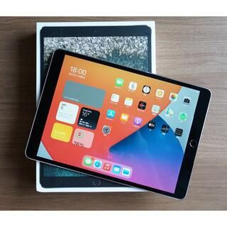 Apple - iPad Pro 10.5インチ Wifi 64GB スペースグレー