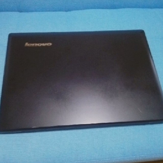 Lenovo - ノートパソコン  Lenovo G50--70  i5上位モデル
