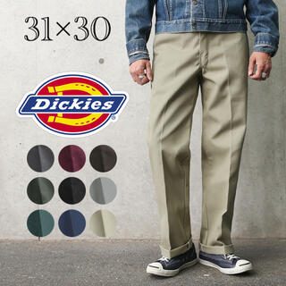 ディッキーズ(Dickies)のdickies 874 31×30(ワークパンツ/カーゴパンツ)