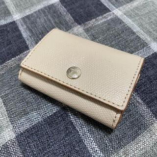 TOPKAPI - TOPKAPI 三つ折り財布