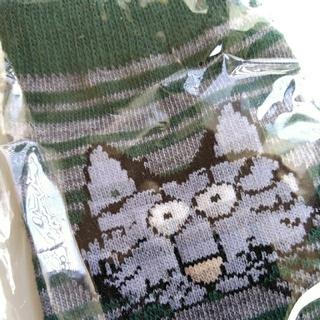✰ kliban cat/クリバンキャット 新品未使用   のびのび子供靴下 ✰(靴下/タイツ)