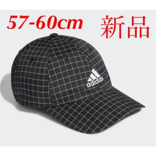 adidas - 新品 adidas アディダス キャップ