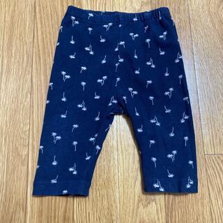 ユニクロ(UNIQLO)の80:ズボン(パンツ)