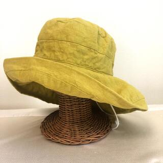 lino e lina リーノエリーナ 帽子 ハット