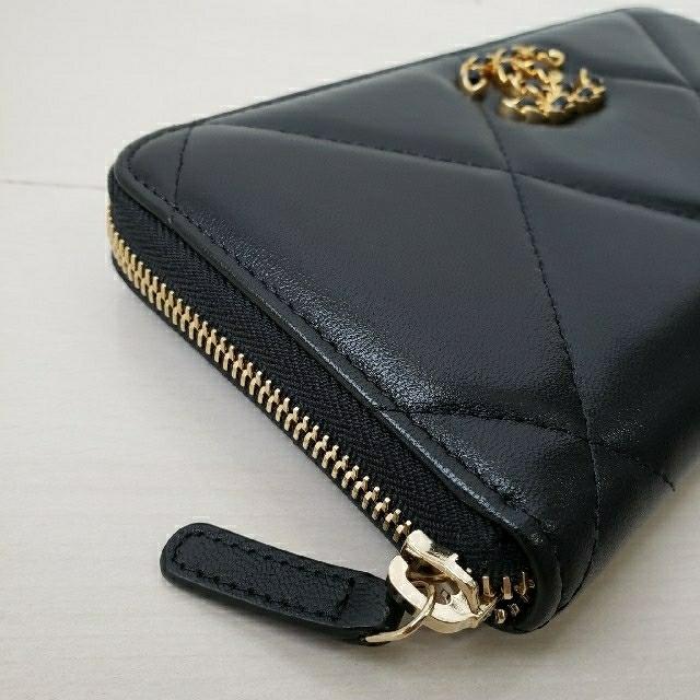 CHANEL(シャネル)のその1  こちらは専用です レディースのファッション小物(財布)の商品写真