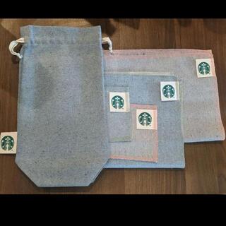 Starbucks Coffee - スターバックス ランチョンマット